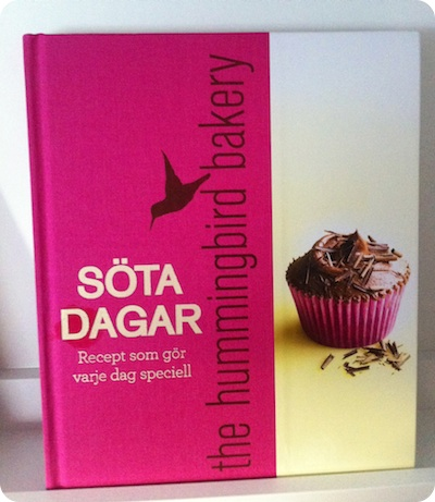 Sotadagar_bok1